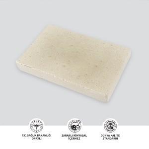 Sublımasyon Baskıya Uygun 4,5x6 Doğal Taş